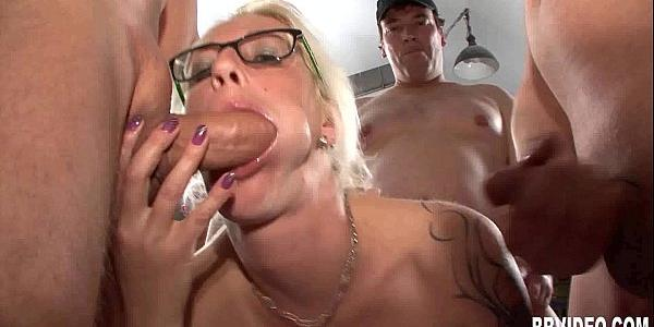 Bbc fucks mature tubes