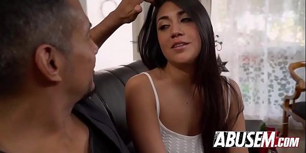 Ruff anal Pornos
